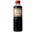 ซีอิ๊วหวานญี่ปุ่น  อามากุชิ (ฮอนเคชิ) ~ 500 ml.