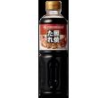 ซอส เทริยากิ ~ 500 ml.