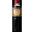 ซอสถั่วเหลืองญี่ปุ่น ท็อกคิว (เอ็กซ์ตร้า) สูตร 3 ~ 500 ml.