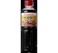 ซอส วูสเตอร์ ~ 500 ml.