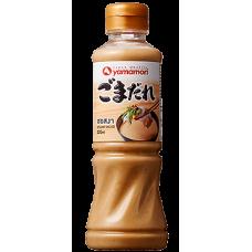 ซอส งา  ~ 220 ml.