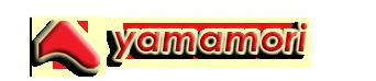 Yamamori Shop